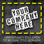 sponsor-side